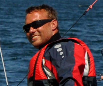 Ostsee Segellehrer