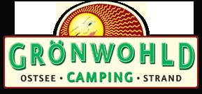 Camping Grönwohld